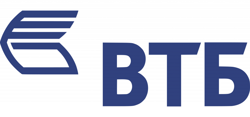 VTB_Bank_logo_blue.png